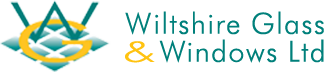 Wiltshire Glass